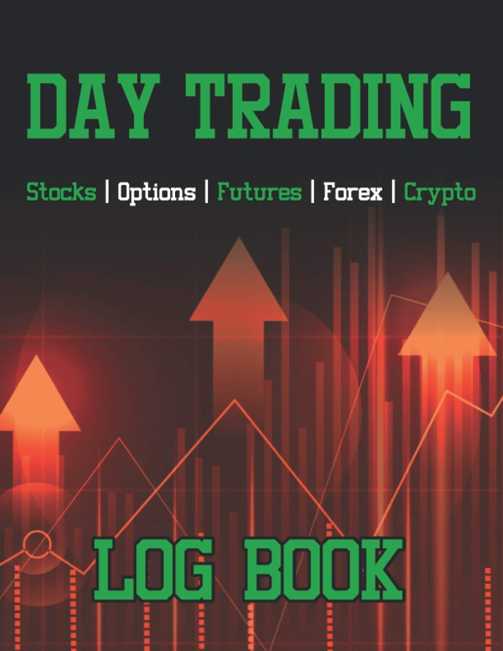 futures und optionen verstehen crypto day trading log