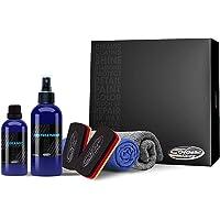 $59 » Color N Drive Deep Gloss 9H Car Ceramic Coating paint protection Kit, Automotive Polish, Color…