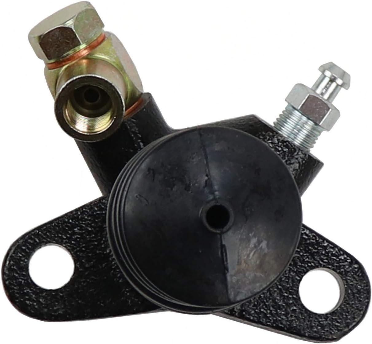 Beck Arnley 072-8865 Clutch Slave Cylinder