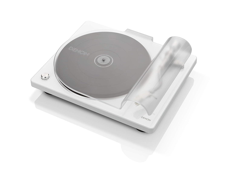 Amazon.com: DENON MM Cartucho compatible Phono Equalizer ...