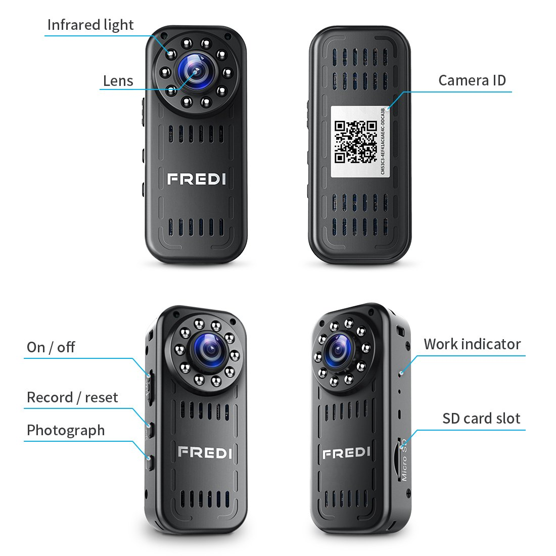 spy camera mobile phone