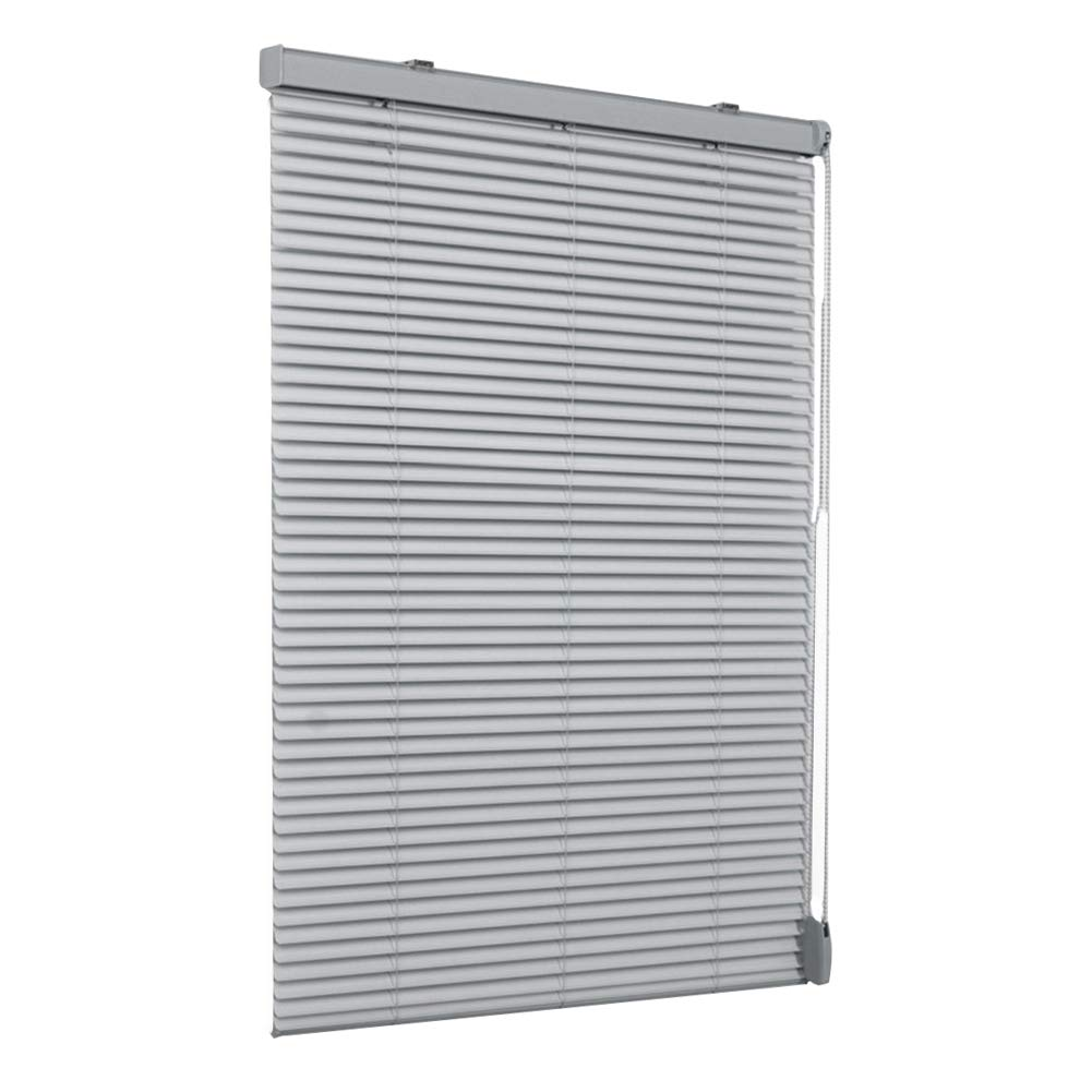 ZEMIN ウィンドウブラインド カーテン ブラインドローラー ノイズ減少 静か 残り リフト可能な PVC、 30サイズ カスタマイズ可能 (色 : A, サイズ さいず : 100x150cm) B07L98STGS A 100x150cm