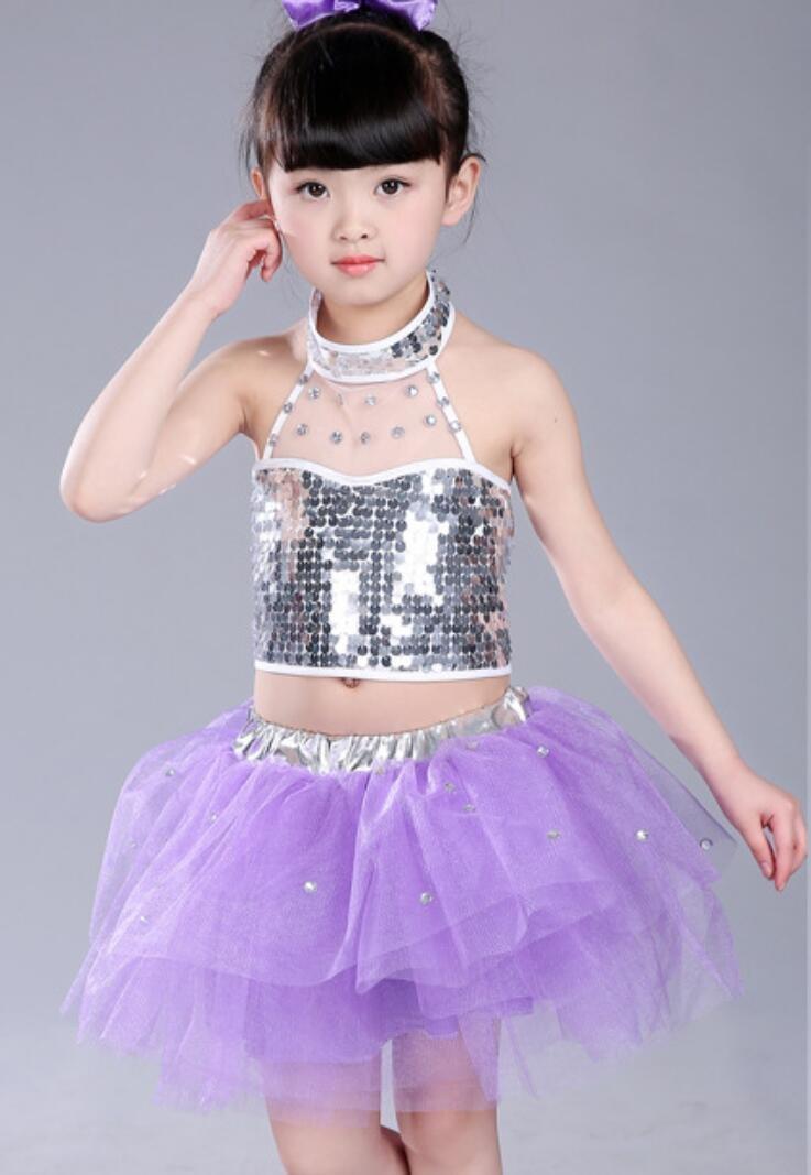 Moderno Patrones De Vestidos De Baile Libre Motivo - Ideas de ...