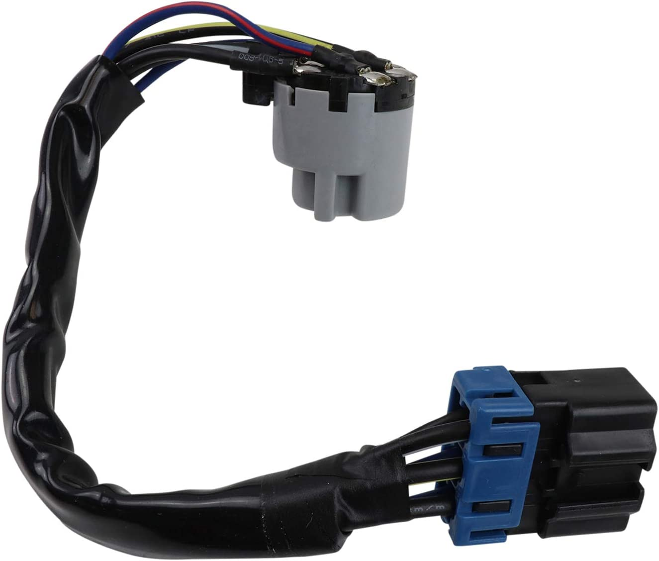 Beck Arnley 201-1994 Ignition Switch