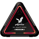 ユピテル アギュラス簡易型カーセキュリティOBDII通信 VE-S300