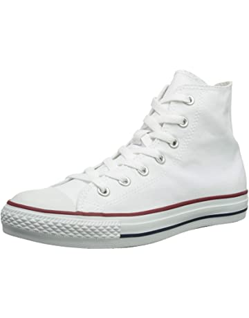 reputable site 7e12d 28f30 Converse Chuck Taylor All Star High Top