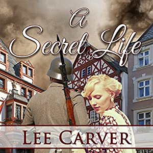 A Secret Life Audiobook