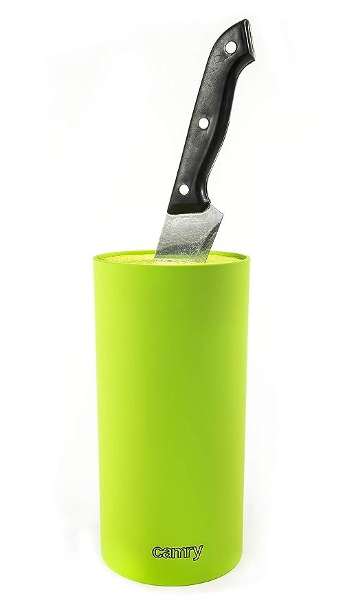 Compra Camry Tacoma para Cuchillos, plastico, Verde, 0, 200 ...