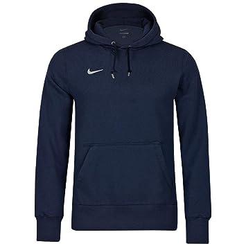 online store 44d37 d5c9a Nike Herren Kapuzenpullover TS Core Fleece