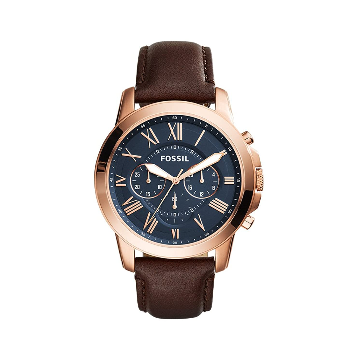 townsman en man watches fossil grant watch chronographs htm zoom chronograph