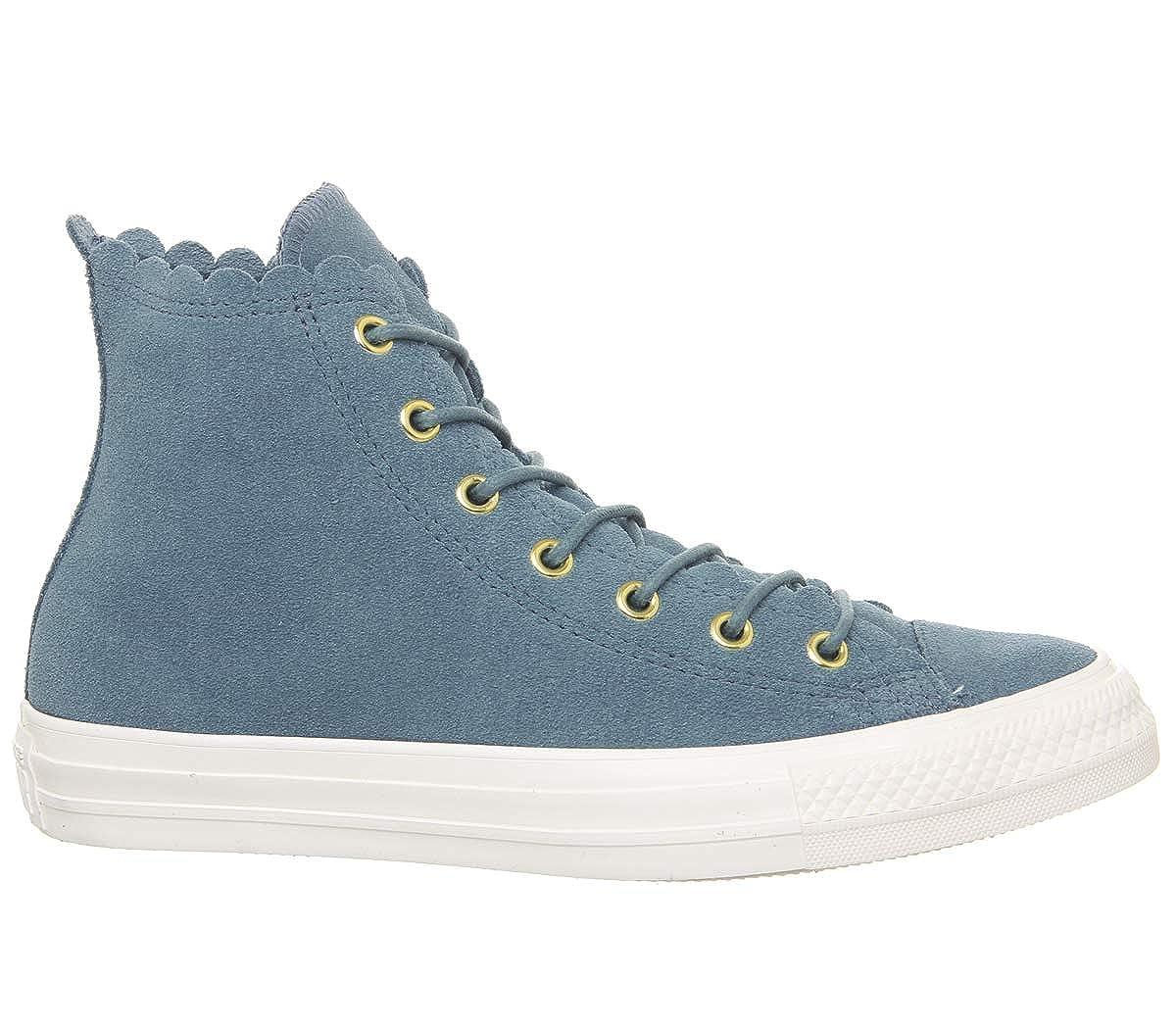 CONVERSE Designer Chucks Schuhe Schuhe Schuhe - ALL STAR -  ad429e