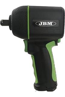 Jbm 52983 Pistola de Impacto, ...