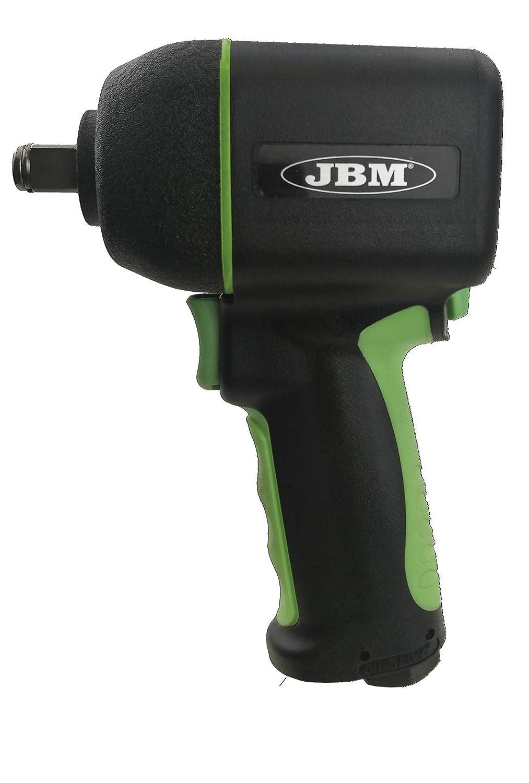 JBM 52983 - Pistola de impacto (1/2