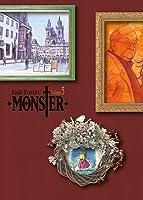 Monster (Kanzeban) N.5