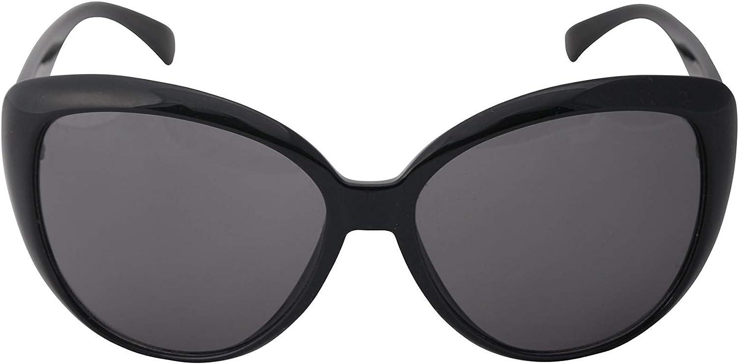 Mountain Warehouse Bora Bora Sunglasses Eyewear