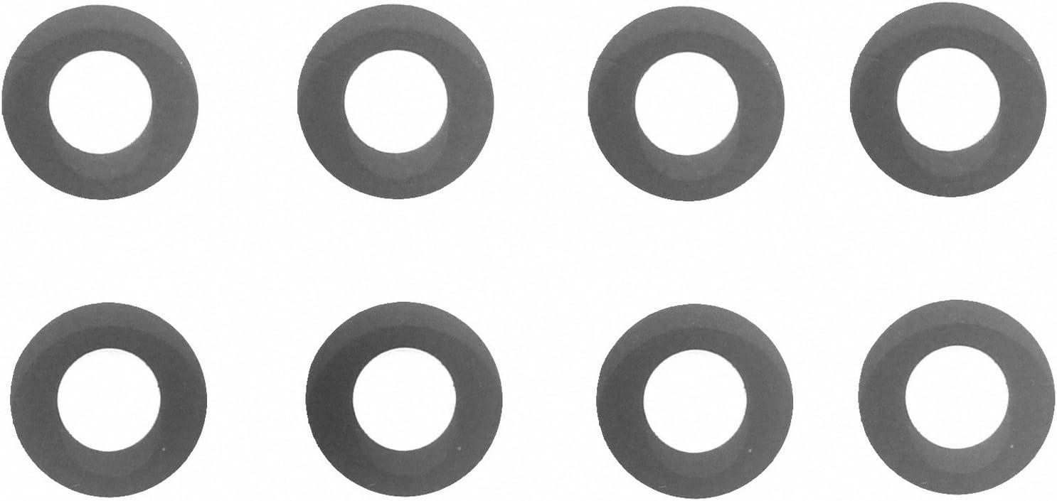 Fel-Pro ES 72490 Valve Cover Grommet Set