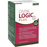 Omni Logic Plus Pulver, 450 g