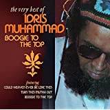 Boogie to the Top: Very Best of