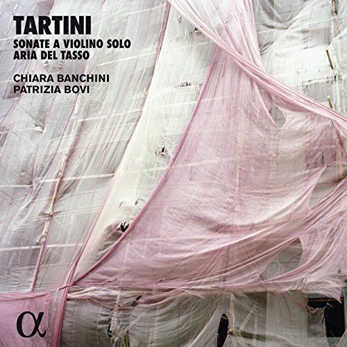 Sonata XIII In B Minor, B. H1: III. Giga, Allegro Affettuoso for sale  Delivered anywhere in USA