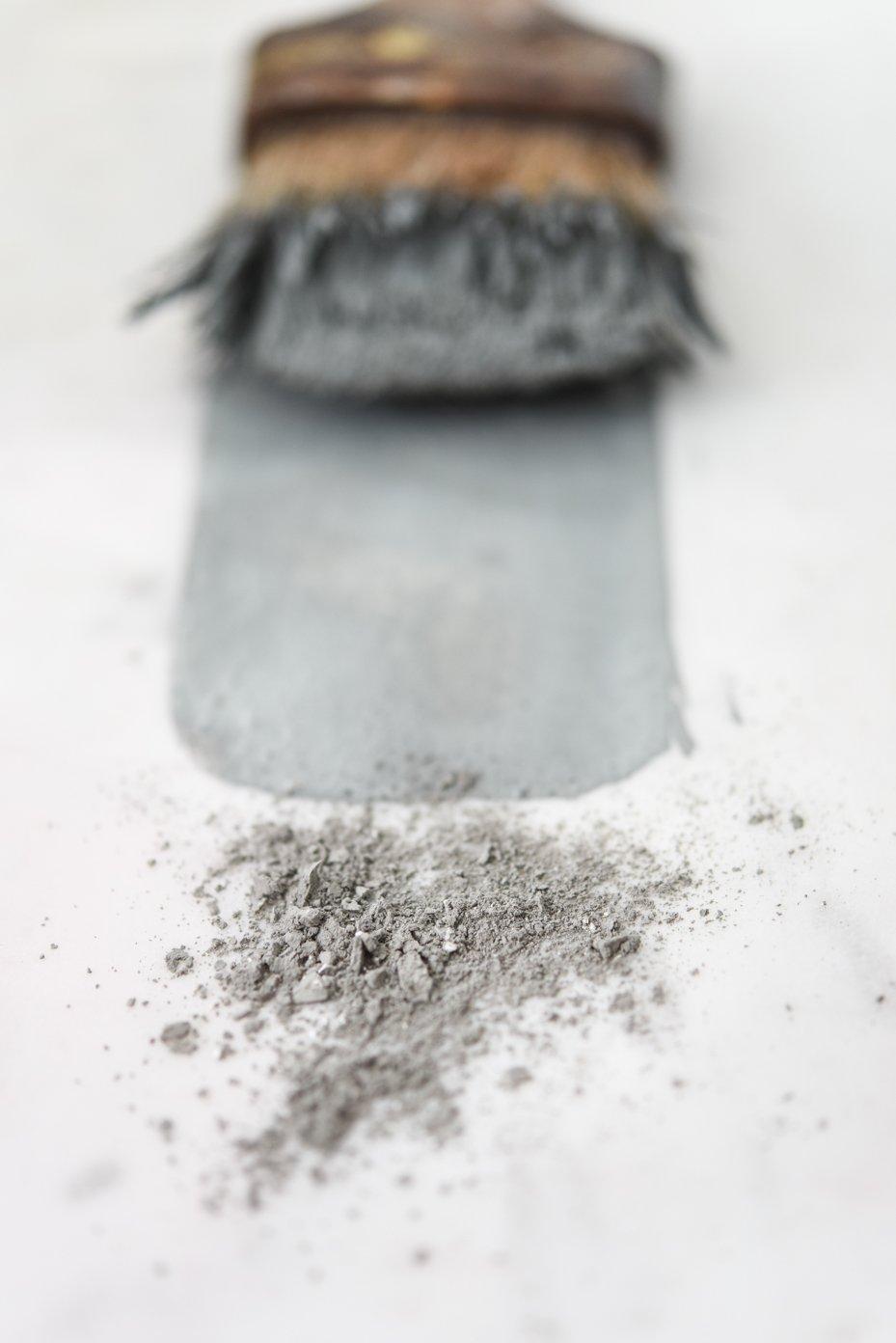 Miss Mustard - Pintura para leche de semillas: Amazon.es ...