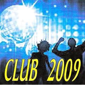 The dance floor is yours original mix 1 mc for 1234 get on the dance floor dj mix