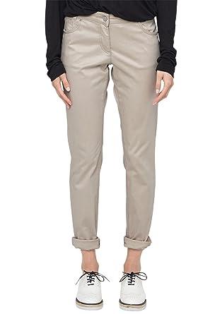 Womens 5-Pocket Jeans s.Oliver LjImW9nTCu
