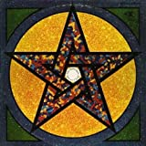 Sweet Child By Pentangle (2008-03-03)
