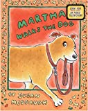 Martha Walks the Dog (Martha Speaks)