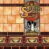 Parcel Of Rogues by Steeleye Span