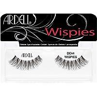 Ardell Demi Wispies Black (64110)