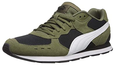 puma burnt olive Cheaper Than Retail Price> Buy Clothing ...