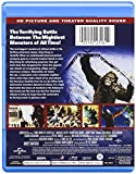King Kong vs. Godzilla [Blu-ray]