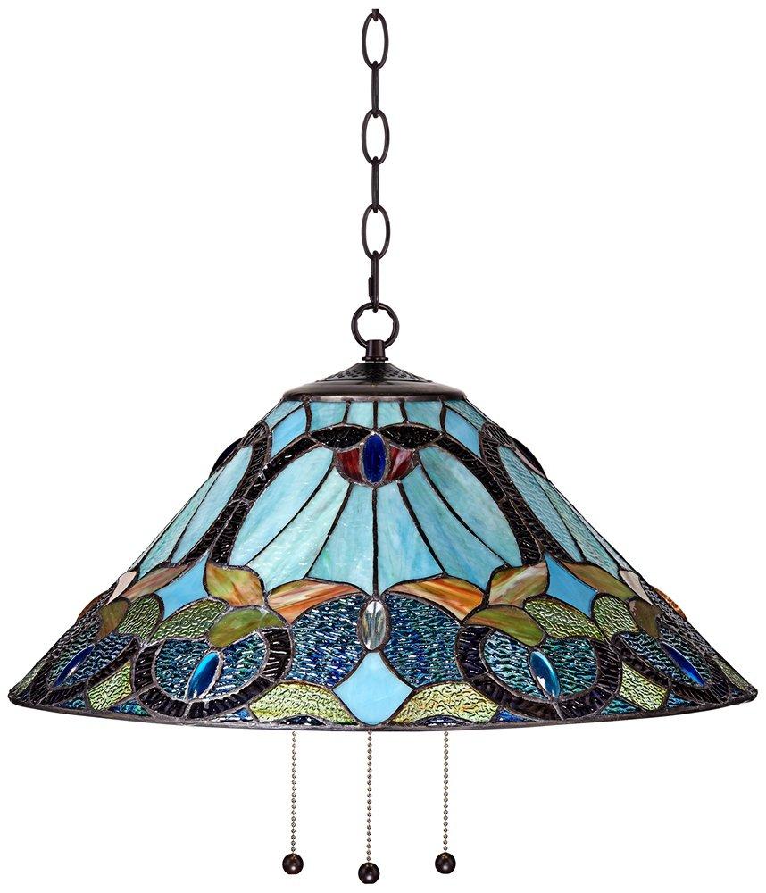 Tiffany Lighting Fixtures Images Home Fixtures