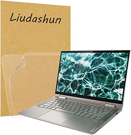 Amazon.com: Liudashun Screen Protector Designed for The ...