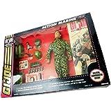 Amazon.com: G.I. Joe Year 1995 World War II 50th Anniversary ...