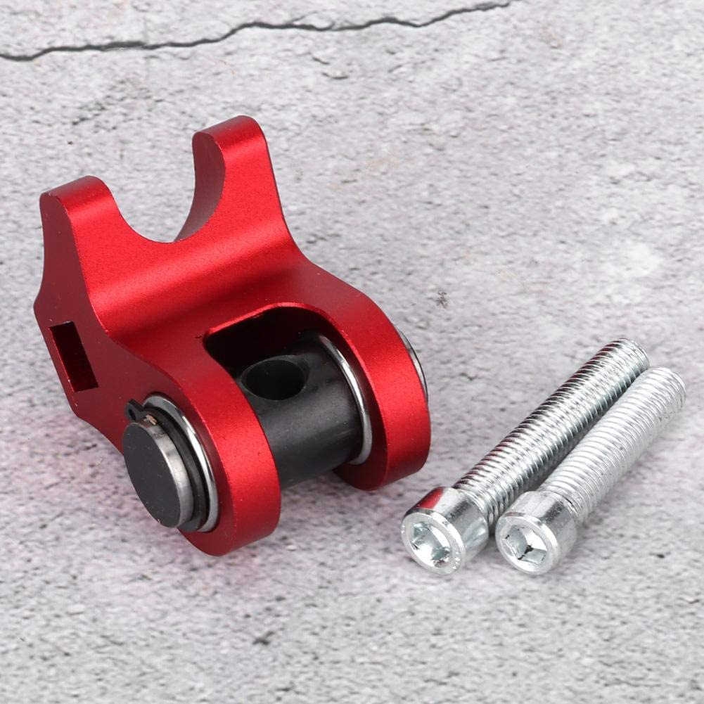 Bigking Valve Spring Compressor Tool,LS Valve Spring Compressor Installation Tool Modification Fit for LS2 LS1 Style