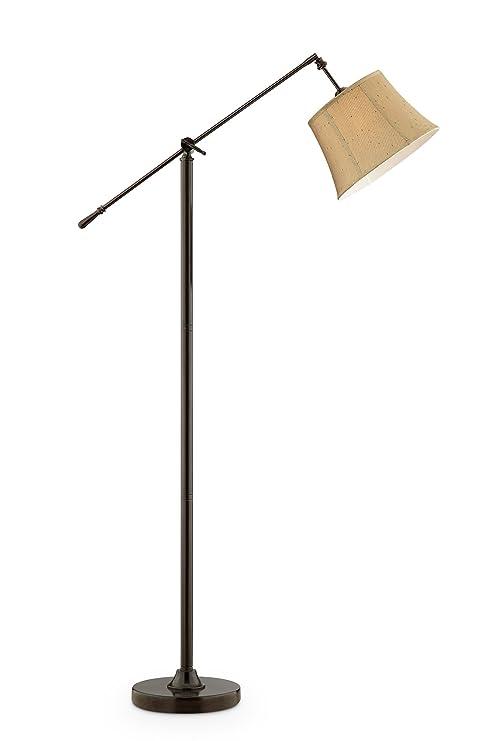 Amazon.com: OK iluminación ok-9148 F 65 inch H Taylor Swing ...