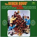 The Beach Boys' Christmas