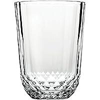 Paşabahçe 52750 Diony Su Bardağı 12'li