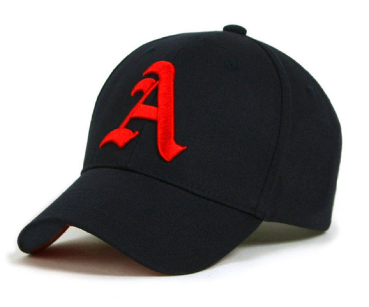 Childrens sombrero gorra infantil niño Niña ajustable Gorra de ... 001d38dbc8d
