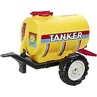 Falk - Remolque para Tractores de Juguete (788)