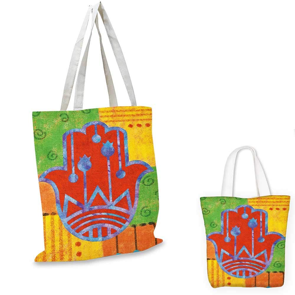 安い ハロウィン 幾何学模様 メキシコ シュガースカル 様式化されたデジタル多角形 幾何学模様 聖日用 ディスプレイ ディスプレイ シュガースカル マルチカラー 14