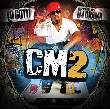 Buy CM2 Online at Low Prices in India | Amazon Music Store - Amazon in