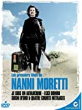 Coffret Nanni Moretti