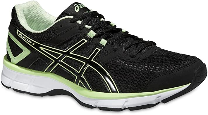 asics femme taille 44