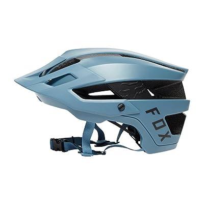 Fox Flux Helmet S/M Slate Blue