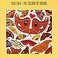 COLOUR OF SPRING (INCL. BONUS DVD AUDIO) (IMPORT-