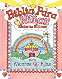 Sp Little Girls Bible, Tuck Larsen, 0789907925
