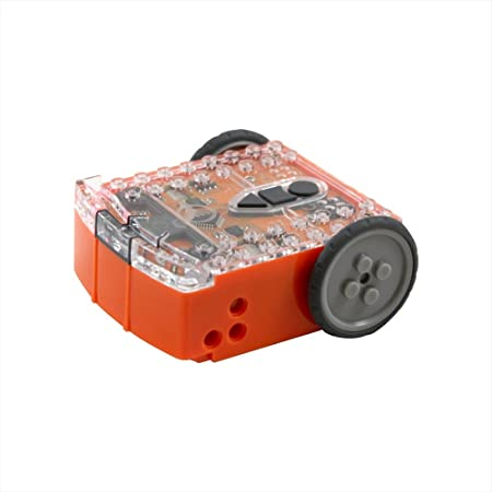 EDISON EDUCATIONAL ROBOT KIT SINGLE: Amazon.es: Hogar