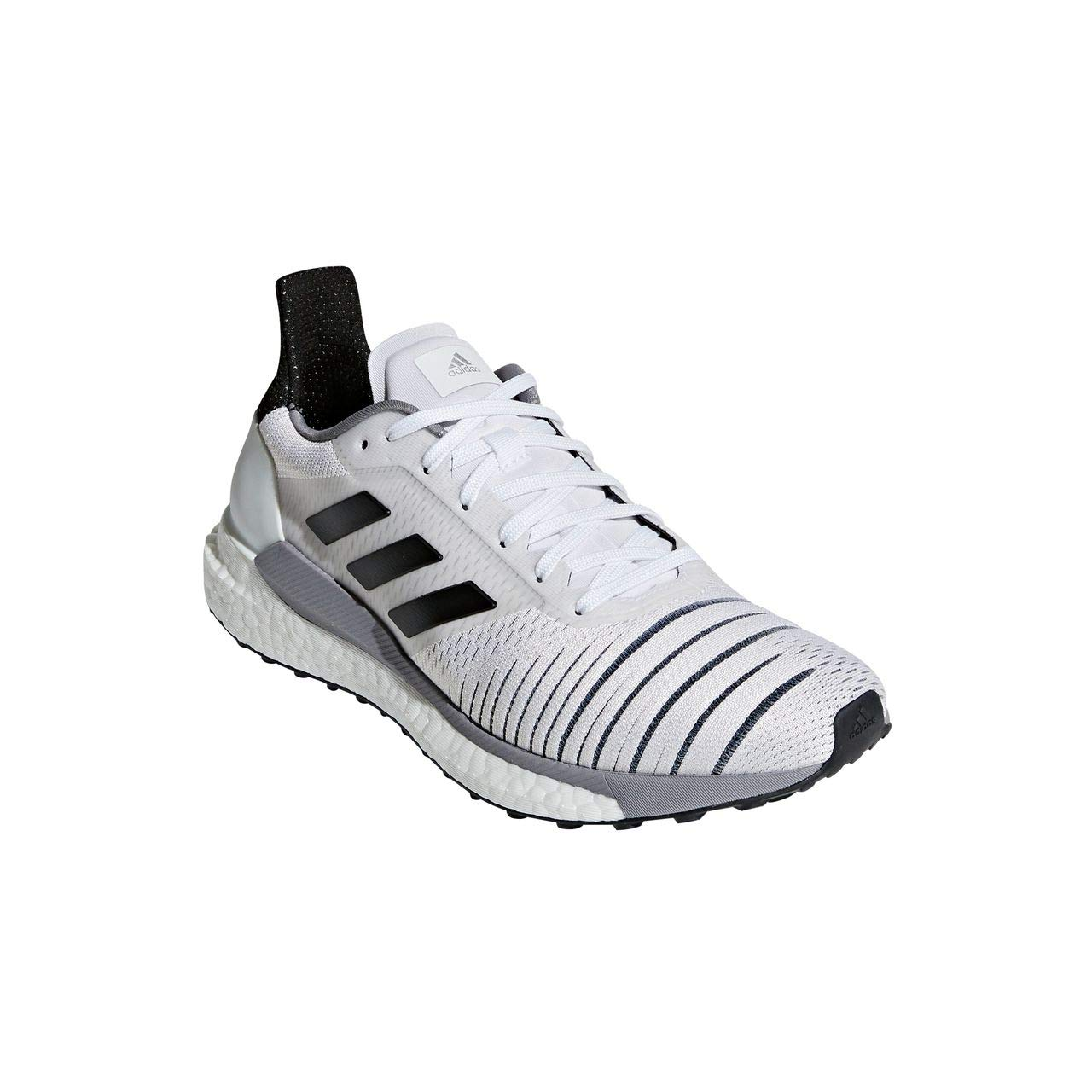 adidas Women's Solar Glide Training Shoes AQ0334